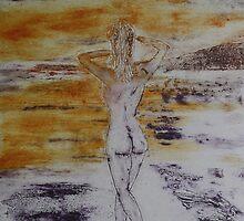 Soul by Lisa Miller-Gage