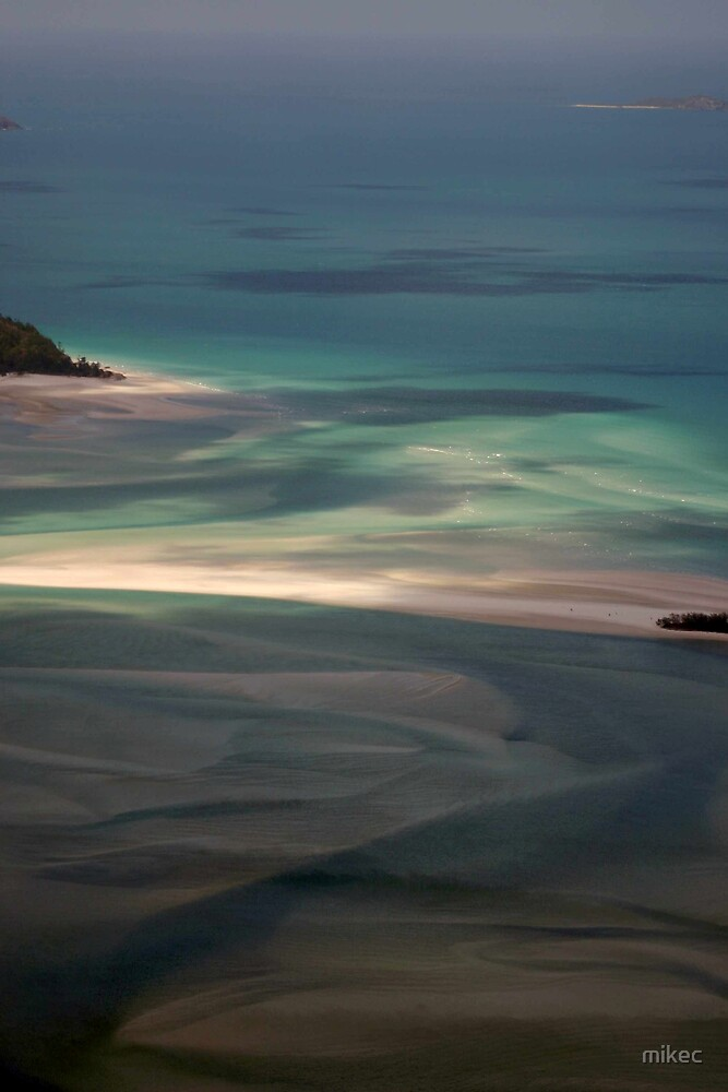 whitsundays 1 by mikec