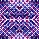 Diamonds by Veronica Miller Jamison