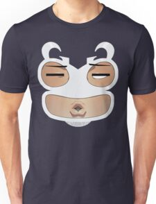 WoOoOo T-Shirt