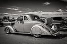 1935 Ford Coupe by PhotosByHealy