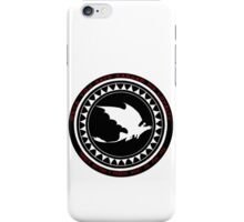 Earn his loyalty iPhone Case/Skin