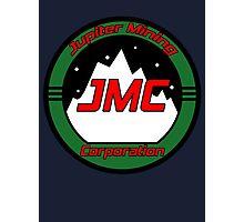 Jupiter Mining Corporation Photographic Print