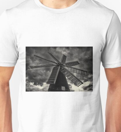 Sail Away Unisex T-Shirt