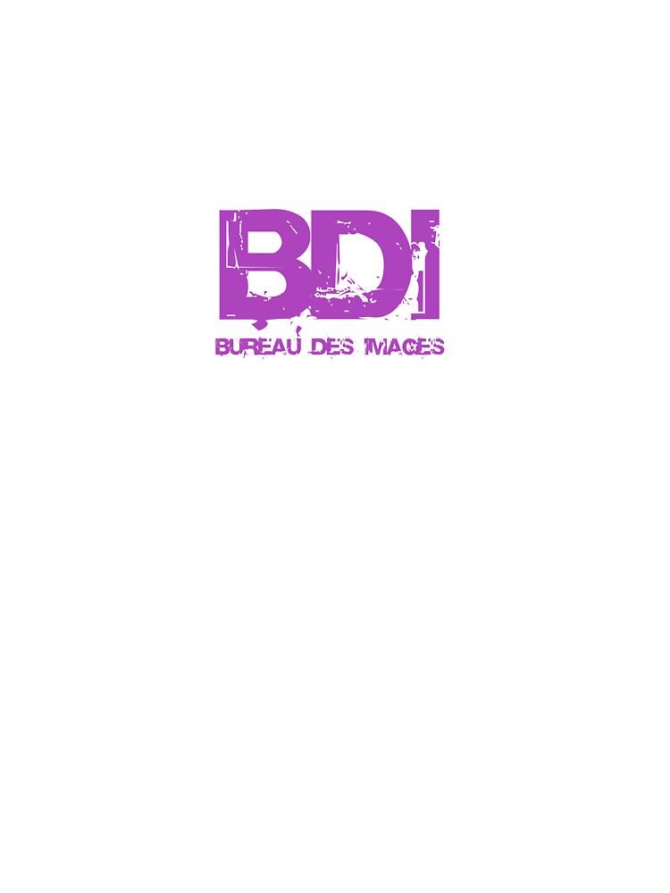 Logo BDIhttp://www.redbubble.com/mybubble/art/new by fabienguibert