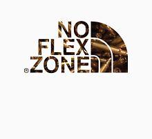 No Flex Zone (ammo) Unisex T-Shirt