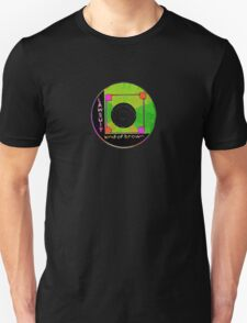 KOB CD F'ART T-Shirt