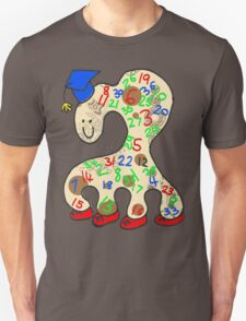 Clever monster T-Shirt