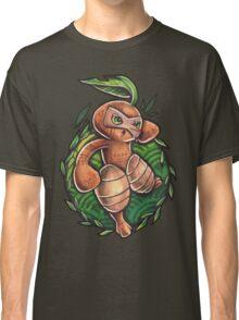 Nuzleaf  Classic T-Shirt