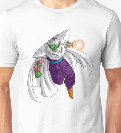 Piccolo Unisex T-Shirt