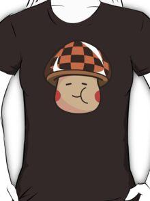 Nommer The Mushroom T-Shirt