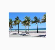 Florida, Fort Lauderdale Beach T-Shirt