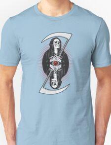 Evil Eye T-Shirt