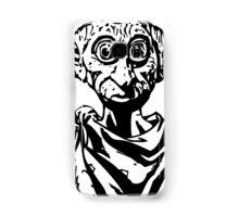 Dobby The Elf Has A Sock Samsung Galaxy Case/Skin
