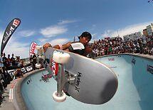 Sergie Ventura   Bondi Bowl-a-rama   2007 by Bill Fonseca