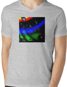 music lovers Mens V-Neck T-Shirt