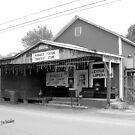 Cajun Country Store by © Joe  Beasley IPA