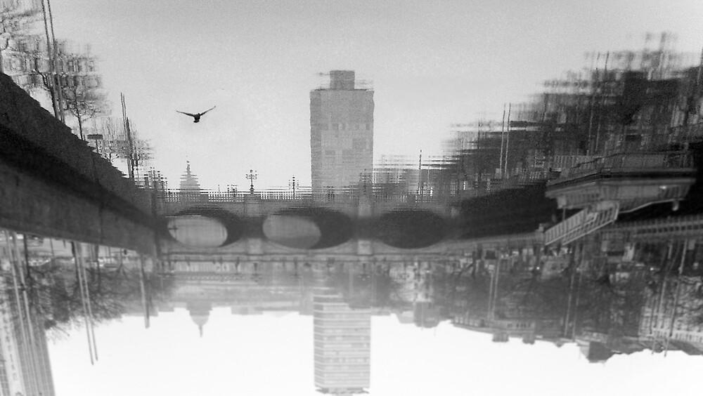 Dublin 0 by TriggerHappy
