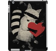 Thief iPad Case/Skin