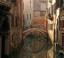 Venezia by TriggerHappy