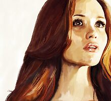 holland roden by finduilas