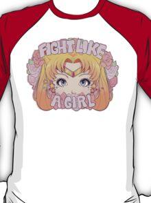 Usagi shirt T-Shirt