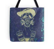 8TH Tote Bag