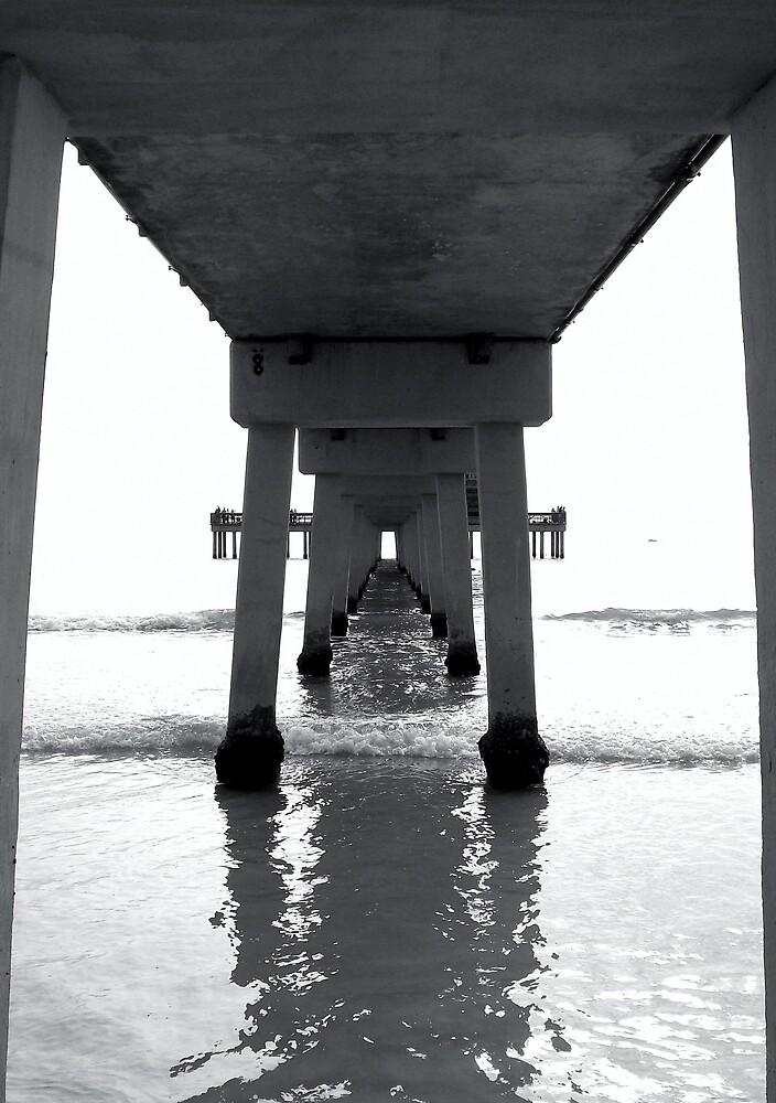Most by pulseproj
