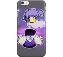 Pastel Goth Raymesis iPhone Case/Skin