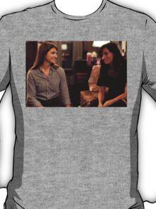 Carmilla x Laura T-Shirt