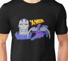 Shadow Of Apocalypse  Unisex T-Shirt