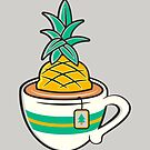 TeaHC by yaymmmpineapple