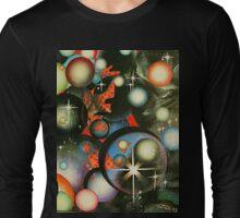 SYD BARRETT 1 Long Sleeve T-Shirt
