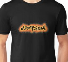 Summon Me. Unisex T-Shirt