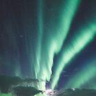 Aurora by ewkaphoto