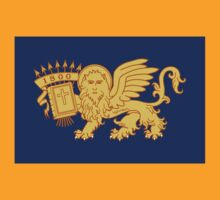 Septinsular Republic by IMPACTEES