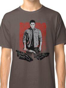 Take a Howl Classic T-Shirt