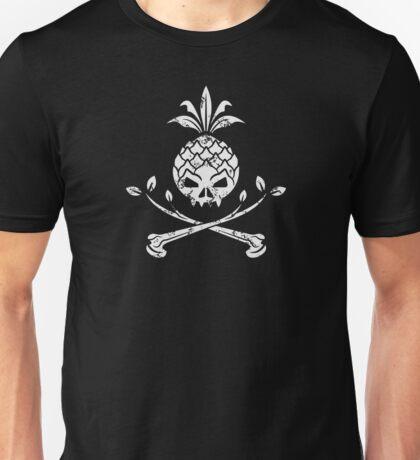 Jolly Ent Unisex T-Shirt