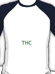 thc 2 T-Shirt