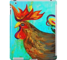 Ridiculously Handsome iPad Case/Skin
