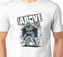 From Above -Graf 02 Unisex T-Shirt