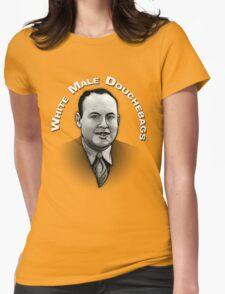 WMDs! T-Shirt