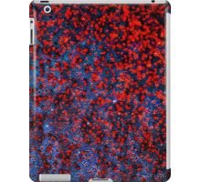Abundance iPad Case/Skin