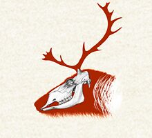 Rudolph the Red Reindeer T-Shirt