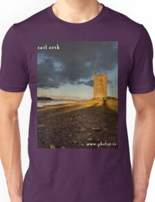 East Cork Unisex T-Shirt