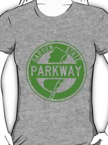 GSP T-Shirt