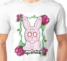 Sugar Bunny Unisex T-Shirt