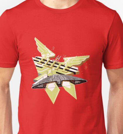 Gaming [C64] - Elite Unisex T-Shirt