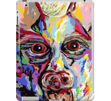 German Shepherd iPad Case/Skin