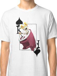 Life Is a Gamble Classic T-Shirt